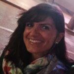 Dr.ssa Francesca Pacioni