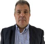 Agr. Cubadda Gianfranco
