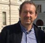 Dr. Roberto Bresolin
