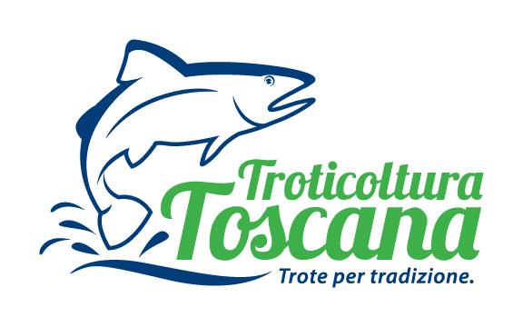 Troticoltura toscana